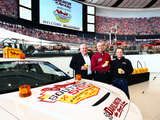 55182-with-pace-car-at-southern-500-announcement-sm