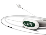 55217-alair-system-catheter-white-background1-sm