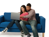 55243-couple-on-couch-sm