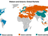 Watson-and-actavis-combined-global-markets-sm