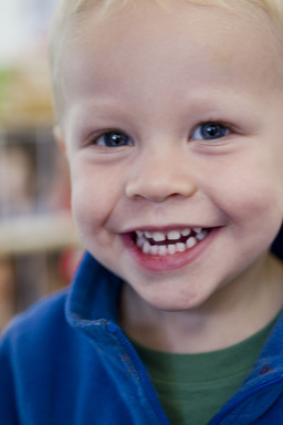 Take the free screening today