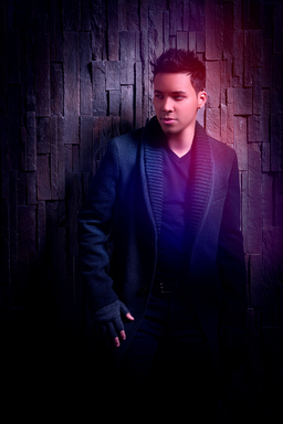 Prince Royce se presentará en los Premios Billboard de la Música Latina por Telemundo.  Prince Royce to perform at the Billboard Latin Music Awards on Telemundo.