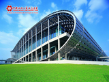 55419-a-view-of-canton-fair-venue-from-outside-sm