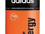 Adidas-personal-care-deodorant-body-spray-sm