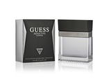 Guess-seductive-homme-sm