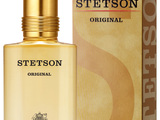 Stetson-original-bottle-and-carton-sm