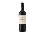 55463-dry-creek-valley-merlot-sm