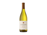 55463-fbr-2010-russian-river-valley-chardonnay-sm