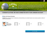 61409-callaway-linkedin-screen-shot1-sm