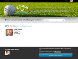 Callaway-linkedin-screen-shot2-sm