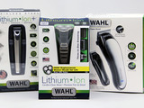 55488-lithium-ion-lineup-sm