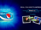 Pepsi-next-internet-taste-test-sm