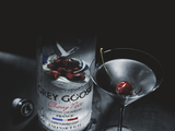 55587-midnight-martinez-cocktail-sm