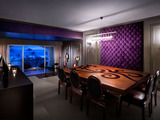 55623-hard-rock-puj-rockstar-dining-room-sm