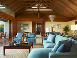55623-mauan-lani-bay-living-room-sm
