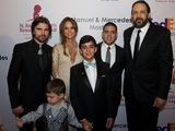 55637-juanes-karen-martinez-juan-luis-guerra-and-st-jude-childrens-research-hospital-patients-victor-stephan-and-carlos-sm