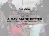 A-day-made-better-video-sm