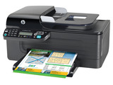 55690-hp-officejet-4500-2348-7184lpa-sm
