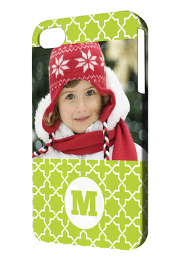 Personalized Smartphone Case from OfficeMax ImPress® Print Center