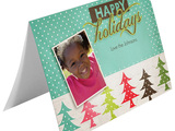 55692-holiday-cards-glee-5x7fold-sm