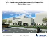 55863-amway-nutrilite-quincy-main-entrance-sm-sm