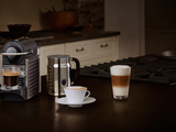 55872-espresso-on-the-table-nespresso-commercial-shoot-003-sm