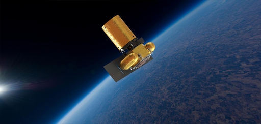Planetary Resources has developed the Arkyd-101 space telescope with remote sensing capability. Data gathered from Near-Earth Asteroids will assist in analyzing the composition of the body to determine a commercial value.