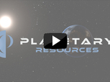 55879-planetary-resources-video-sm