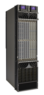 Alcatel-Lucent 7950 XRS angle