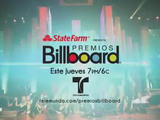 Statefarm-billboard-video-sp-screenshot-sm