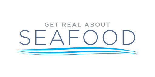 Get Reel about Seafood logo