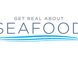 55945-get-real-about-seafood-logo-sm