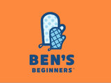 Bens-beginners-winners-sm