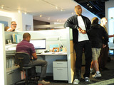 55948-michael-jordan-leaning-on-cubicle-sm