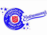 75th-national-donut-day-sm