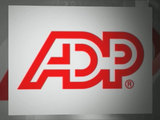 Adp-aline-video-sm