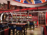 Gordon-ramsay-steak-bar-interior-sm