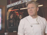 Gordon-ramsay-steak-video-sm