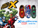 X-celeracers-by-stride-rite-marvel-collection-heroes-sm