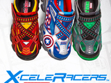 X-celeracers-by-stride-rite-marvel-collection-product-sm