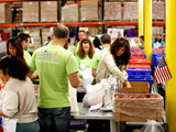 Nestle-beverage-employees-volunteer-nestle-juicy-juice-fruit-for-all-project-sm