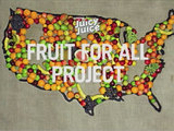Fruit-for-all-project-sm
