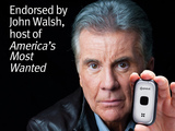 56086-john-walsh-5star-endorsement-sm