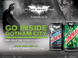 Mountain-dew-the-dark-knight-rises-poster-sm