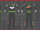 The-dark-knight-rises-firesuit-sm