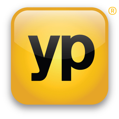 YP products logo