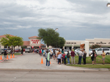 56157-fort-worth-long-lines-sm