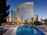 Aria-resort-casino-with-pool-sm
