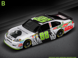 Diet-mountain-dew-car-wrap-bane-sm