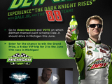 Diet-mountain-dew-crew-email-blast-dark-knight-sm